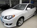 Tp. Hồ Chí Minh: Hyundai Avante khuyến mãi lớn - xe giao ngay-Hotline 0933. 966. 500 CL1067737