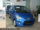 Tp. Hồ Chí Minh: Hyundai I10 khuyến mãi lớn - xe giao ngay-Hotline 0933. 966. 500 CL1067737