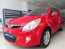 Tp. Hồ Chí Minh: Hyundai I20 khuyến mãi lớn - xe giao ngay-Hotline 0933. 966. 500 CL1067737