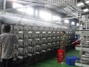 Đồng Nai: Bao bì jumbo bigbag-chu thanh long CL1068333