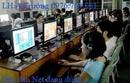 Tp. Hà Nội: Cần Bán ThanH Lý Gấp 18 Bộ Máy Tính Cũ Cấu Hình Cao Giá Rẻ Nhất Chơi Game CL1067929