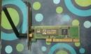 Tp. Hà Nội: Bán 2 con card Wireless có khe cắm phổ thông PCI CL1126207P31