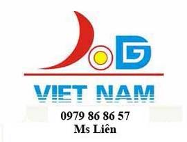 Khai giảng lớp về phong thủy tại TP. HCM-HN LH: 0979868657 Ms. Liên-phòng đào tạo