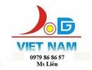 Tp. Hồ Chí Minh: Khai giảng lớp Thông Tin Thư Viện tại TP. HCM-HN LH: 0979 86 86 57 (Ms. Liên) CL1044565