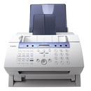 Tp. Hà Nội: Do ko còn nhu cầu sử dụng nữa nên em bán máy fax canon l220. máy mua ít dùng CAT68