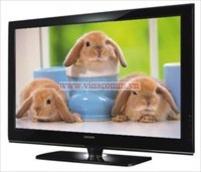 TIvi Samsung plasma 50inch HD