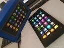 Tp. Hồ Chí Minh: Cần bán NOKIA N9 - 64GB, hàng FPT, giá 5tr2, còn nguyên tem, PK đầy đủ CL1084845P11