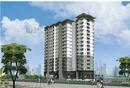 Tp. Hồ Chí Minh: Bán căn hộ Blue Sapphire Bình Phú - Quận 6 diện tích 70,5 giá chỉ 1tỷ CL1068252P4