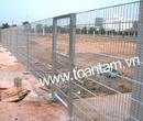 Tp. Hồ Chí Minh: Hang rao CL1083823