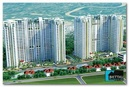 Tp. Hồ Chí Minh: Bán căn hộ An Tiến , cơ hội mua nhà giá rẻ 14tr4 cách phú mỹ hưng 1 km CL1080187