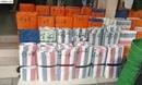 Tp. Đà Nẵng: tìm nhà cung ứng CL1066277P8