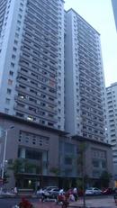 Tp. Hà Nội: Bán căn hộ chung cư 80m2 khu đô thị Văn Khê CL1069987P3