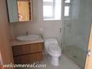 Tp. Hồ Chí Minh: 2 phòng ngủ view quận 1 Căn hộ nhà trống cho thuê tại Saigon Pearl, CL1069662P9