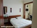 Tp. Hồ Chí Minh: 1200 usd/ tháng saigonpearl nội thất sang trọng hiện đại. giá hấp dẫn CL1069516P7