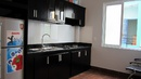 Tp. Hồ Chí Minh: Hcm - Cho thuê căn hộ dịch vụ ngắn hạn gần Q1, 1 phòng ngủ, 500 USD CL1069516P7