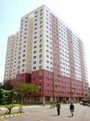 Tp. Hồ Chí Minh: Hcm - Cho thuê căn hộ cao cấp gần Q1, 1 phòng ngủ, 8 triệu/ tháng CL1063946