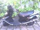 Tp. Hồ Chí Minh: Bán xe Honda e chảy 2006, xe đep, chạy rất mạnh và êm. biển số xe 9 nút. CL1071274P6
