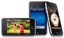 Tp. Hồ Chí Minh: iphone 3g 16g giá rẻ CL1068011P11