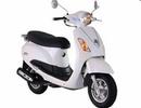 Tp. Hồ Chí Minh: Cần bán gấp Elizabeth đời 2007 màu trắng thắng đĩa 20tr CL1071274P6