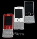 Tp. Hồ Chí Minh: Nokia 6300 CL1094368