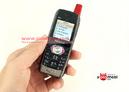 Tp. Hồ Chí Minh: Điện thoại xe hơi F1 CL1086966