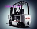 Tp. Hồ Chí Minh: LH 09862147. 85 xe nâng pallet 5000kg, xe nâng pallet 3000kg, xe nâng pallet 2000kg CL1071832
