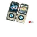 Tp. Hồ Chí Minh: Điện thoại BMW 760 đẳng cấp RSCL1022795