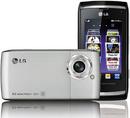 Tp. Hồ Chí Minh: LG GC900 Viewty Smart CL1092429