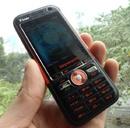 Tp. Hồ Chí Minh: Điện thoại Skyworth T508i pin bền CL1096005