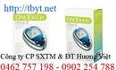 Tp. Hà Nội: máy đo đường huyết ultra 2 chính xác thông dụng CL1071554