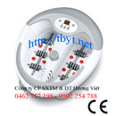 Tp. Hà Nội: Bồn ngâm chân massage tại nhà CL1071554