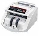 Tp. Hồ Chí Minh: Cty Hoàng Gia .Nhà cung cấp & sửa máy đếm tiền chuyên nghiệp !!! CL1183861P5