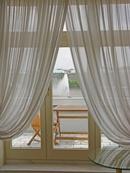Tp. Hồ Chí Minh: Màn sáo Minh Phúc. chuyên Kinh Doanh các lại mặt hàng Màn Sáo. Màn Vải các loại. CL1068333