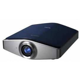 Bạn cần mua máy chiếu (Sony, Panasonic, …), màn chiếu chính hãng cho công ty, GĐ?