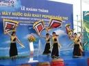 Tp. Hồ Chí Minh: Nhận Tổ Chức Sự Kiện và Chương Trình Âm Nhạc. CL1067782