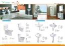 Tp. Hồ Chí Minh: Cần mua thiết bị vệ sinh cao cấp bằng sứ inox 304 100 % CL1089212