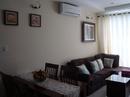 Tp. Hồ Chí Minh: cho thuê nhà nguyên căn đủ nội thất quận 2 p bình trưng tây CL1069662P9