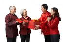 Tp. Hồ Chí Minh: Dịch Vụ TÀI CHÍNH Trọn Gói cho Tết Nguyên Đán ! CL1067392