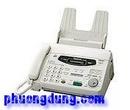 Tp. Hồ Chí Minh: Thanh lý máy fax Pansonic, Sharp, ... giá siêu rẻ, đặc biệt bảo hành 6 tháng CAT68
