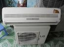 Tp. Hồ Chí Minh: Máy lạnh LG đã qua sử dụng bảo hành 1 năm bao lăp đặt CL1097257
