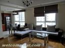 Tp. Hồ Chí Minh: Căn hộ Cao cấp cho thuê tại AVALON 2600 usd/ tháng 2 phòng ngủ CL1064113