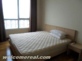 avalon tower, quận 1, Cho thuê căn hộ 2 phòng ngủ, 104 mét vuông,