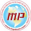 Tp. Hồ Chí Minh: dịch vụ đăng kí logo - thương hiệu CL1068837