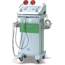 Tp. Hà Nội: Máy giao thoa điều trị, STI - 500, hsx: Stratek, Hàn Quốc RSCL1701248