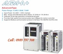 Tp. Hồ Chí Minh: Đại lý phân phối Motor và Driver Servo Delta ASDA-B, ASDA-AB, ASDA-A2, ASDA-A+ CL1074924P10
