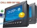 Tp. Hồ Chí Minh: Đại lý phân phối màn hình giao diện (HMI)-màn hình cảm ứng Delta DOP-A, DOP-B, CL1074924P10
