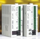 Tp. Hồ Chí Minh: PLC ( bộ lập trình ) Delta dvp-SS, dvp-SA, dvp-SX, dvp-SV, dvp-SC, dvp-es CL1074924P10