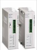 Tp. Hồ Chí Minh: Đại lý phân phối đồng hồ nhiệt (bộ điều khiển nhiệt độ ) Delta DTA, DTB, DTC, DTE, CL1074924P10