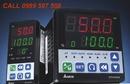 Tp. Hồ Chí Minh: Chuyên phân phối đồng hồ nhiệt (bộ điều khiển nhiệt độ ) Delta DTA, DTB, DTC, DTE, CL1074924P10