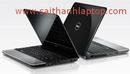 Tp. Hồ Chí Minh: Dell Inspiron 11z Core I3-330 nhỏ gọn cấu hình cao giá tốt! CL1070775P8